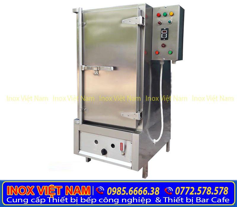 mua-tu-nau-com-cong-nghiep-50kg-bang-dien-va-gas-bao-gia-tot-nhat