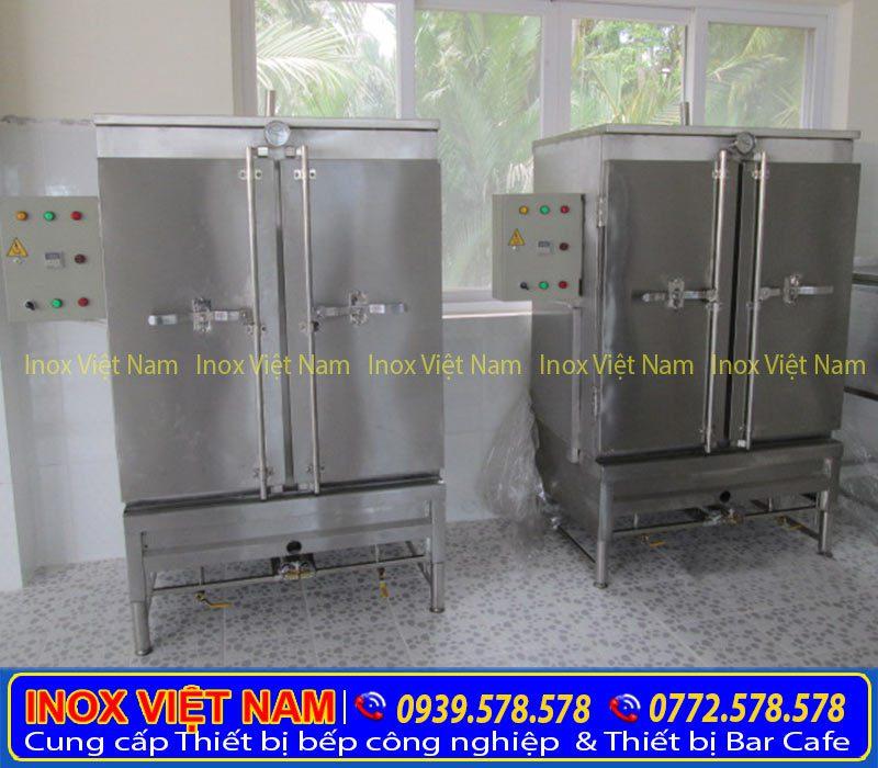 nhung-uu-diem-vuot-troi-cua-tu-hap-com-cong-nghiep-80kg