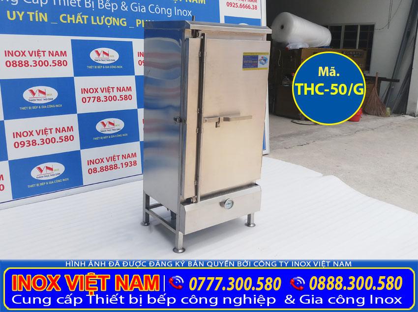 tu-nau-com-50kg-bang-gas